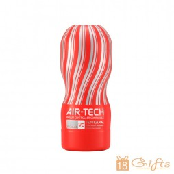 Tenga AIR TECH 超級版真空杯 (可重複使用)