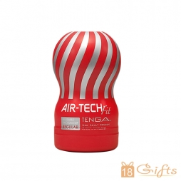 Tenga AIR TECH Fit 標準版